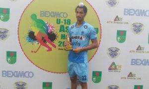 dilpreet-singh-mom-india-vs-oman-u-18-asia-cup