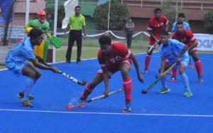india-vs-oman-u-18-asia-cup