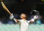Australia v India - 1st Test: Day 5