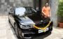 sachins-new-bmw-7-series_827x510_41474352523