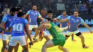 india-vs-bangladesh-2016-kabaddi-world-cup-match